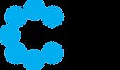 chipex-logo-black_1200x1200.png