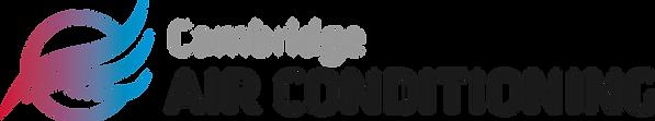 ca-logo-04.png