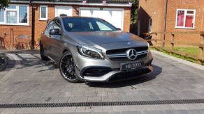 Ceramic Coating Milton Keynes.jpg