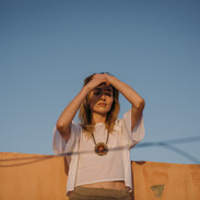 A day in Morocco