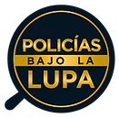 logo-police-español.png