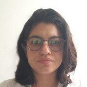 Verónica Reyna - Servicio Social Pasionista