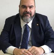 Paulo Roberto Mello - GAESP - Brasil