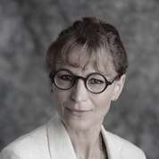 Agnes Callamard - N Special Rapporteur on Extra-Judicial summary or arbitrary Executions