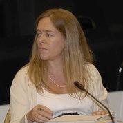 Marisol Blanchard - CIADH - Chile
