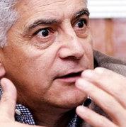 Luis Novoa - Alto Comisionado de las Naciones Unidas para los Derechos Humanos -Colombia