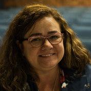 Claudia Paz y Paz - CEJIL - Guatemala