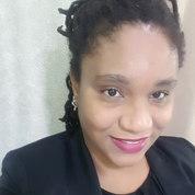 Krystle Blackwood - Indecom - Jamaica