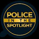logo-police-ingles.png