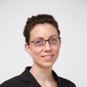 Sarah Knuckey - Columbia Law School