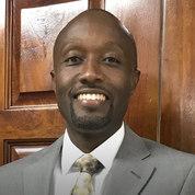 Errol Chattoo - INDECOM Jamaica
