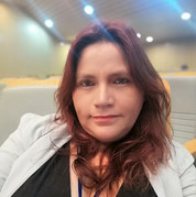 Claudia Julieta Duque - Journalist