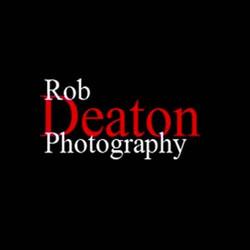 Rob Deaton