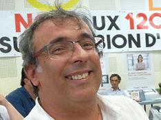 Sansano Stephane.jpg
