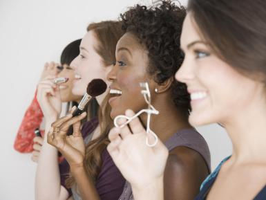 women applying makeup .jpg
