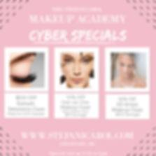 Cyber Special .jpg