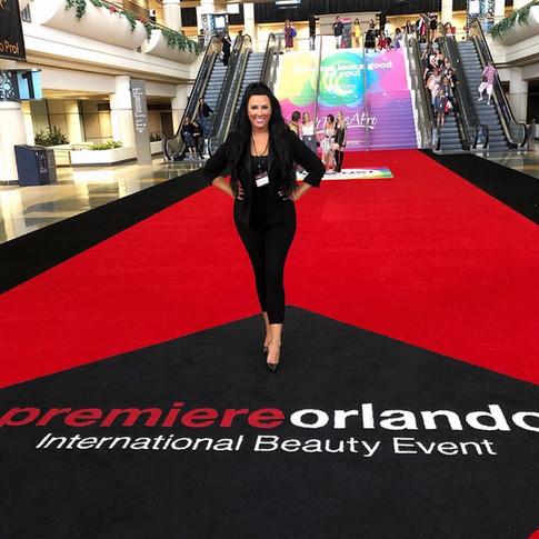 Orlando red carpet.jpg