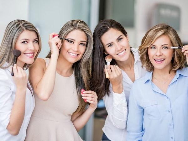 women-applying-makeup.jpg