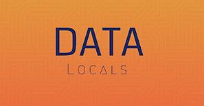 Data Locals.png