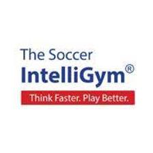Soccer Intelligym.jpg
