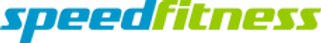 speedfitness_logo.webp
