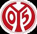 1200px-Logo_Mainz_05.svg.png