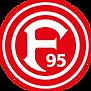 2000px-Fortuna_Düsseldorf.svg.png