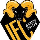 IFC Munich United.png