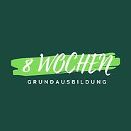Pfirsichfarben Pinselstrich Fotografie Logo.png
