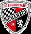 1200px-FC-Ingolstadt_logo.svg (1).png