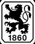 1200px-TSV_1860_München.svg.png
