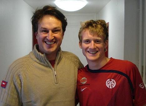 G.L. mit Andre Schürrle(06.01.09)-2.jpg