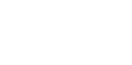 MO5ES_Academy_Weiss_01_L.png