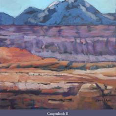 Canyonlands II