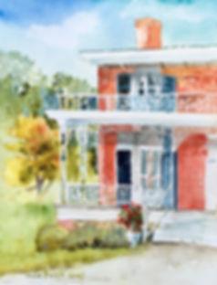 lyndon-house-in-autumn-12x9-wc-p.jpg