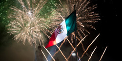 o-MEXICAN-INDEPENDENCE-DAY-facebook-900x450.jpg