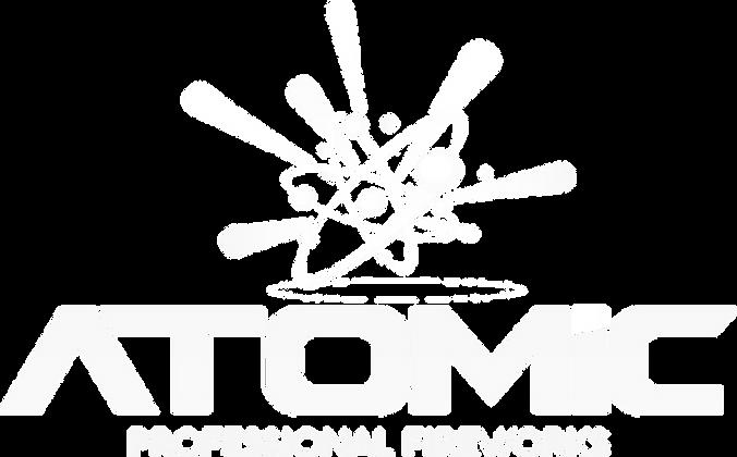 Logo_Atomic.png
