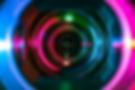 Lens.webp