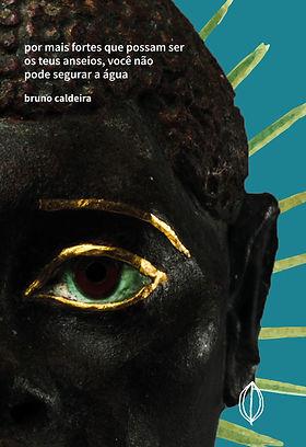 site_capa_bruno_caldeira_artefato.jpg