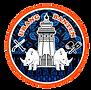 Logo-Urang-Banten.png