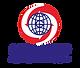 Logo Gaido Group Update-02.png
