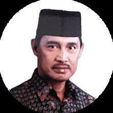 Ki Har.png
