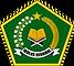 Logo kemenag.png
