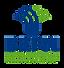 567px-LogoBKPM.png