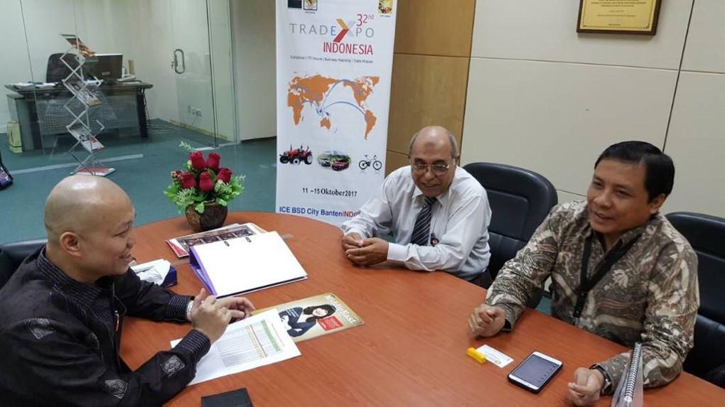 Pertemuan ISABC dan ITPC.jpg