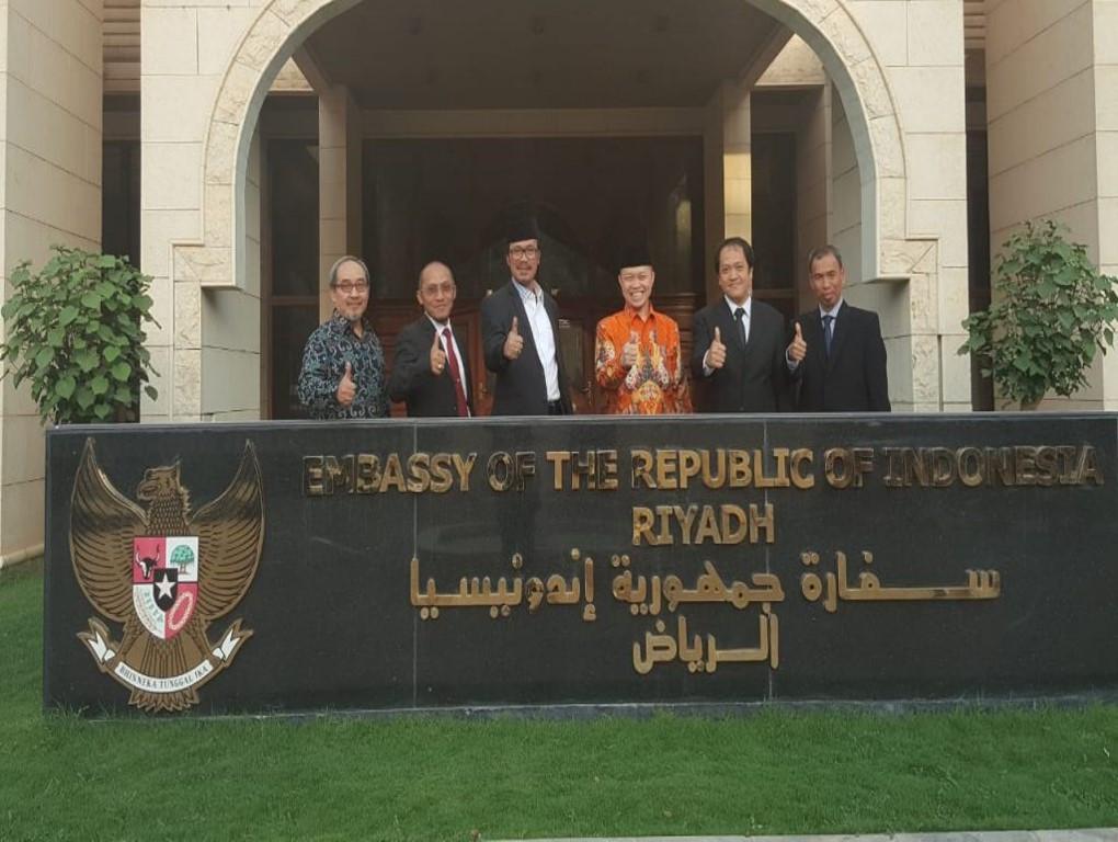 KBRI Riyadh.jpg
