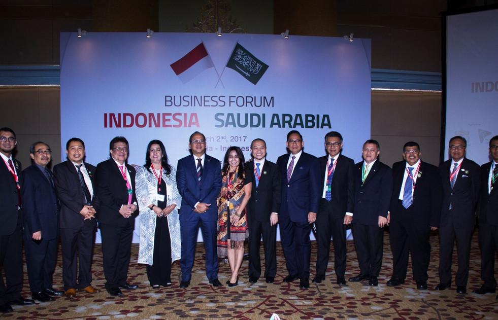 Business forum Indo Arab.jpg