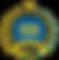 Logo-Kementrian-Luar-Negeri-Republik-Ind