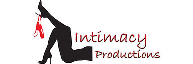 New Intimacy Logo black Twitter header.j