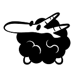 黑綿羊映畫有限公司.png